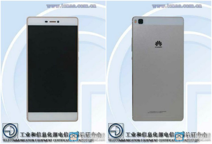 Huawei-P8-TENAA