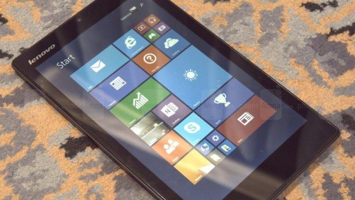 Lenovo-Miix-300-hands-on-0
