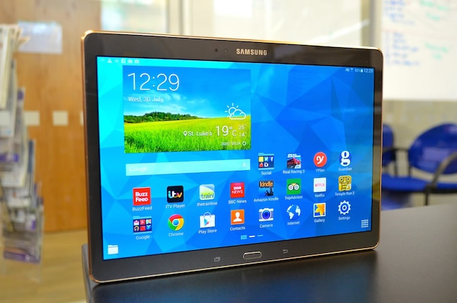 Samsung-Galaxy-Tab-S-10-5-Review-Photo1