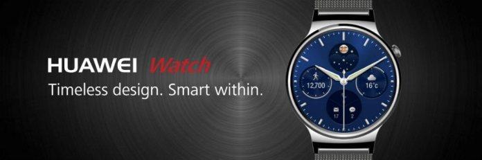 8182.huawei-watch-1.jpg-1880x636