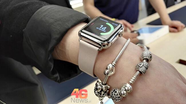 Apple Watch 4 (2)