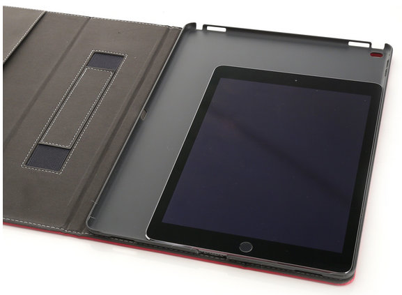 Comparison-of-case-for-the-Apple-iPad-ProPlus-with-the-Apple-iPad-Air-2.jpg-3
