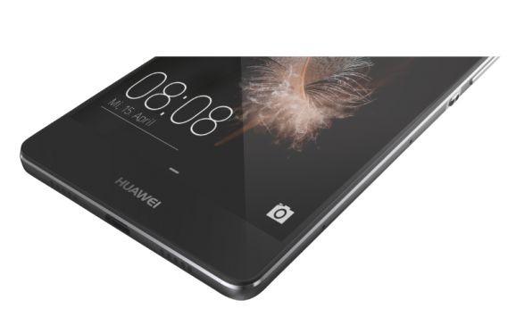 Huawei P8 Lite.l