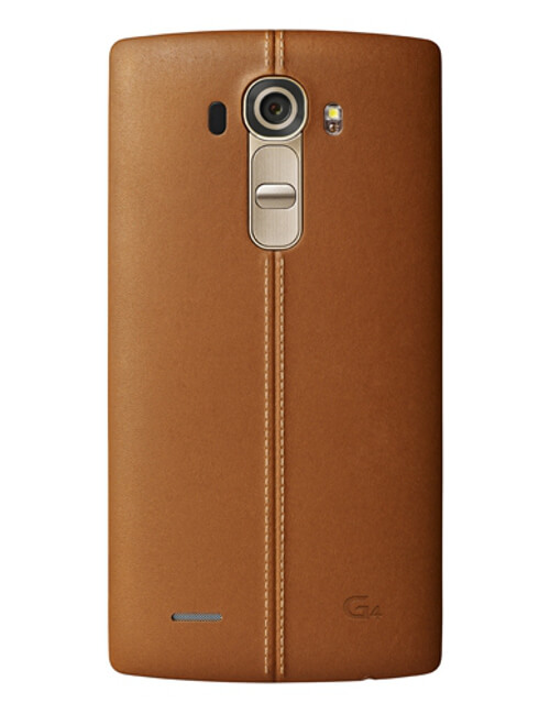 LG-G4-official-images-18
