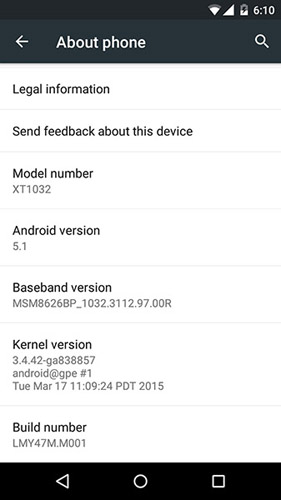 Moto-G-Android.5.1