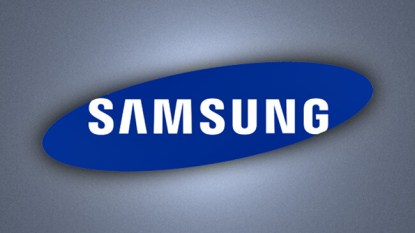 Samsung-logo copy