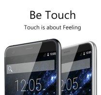Ulefone Be Touch