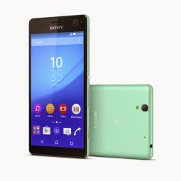 13_Xperia_C4_Mint_Group