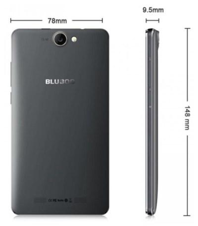 Bluboo-X550-03-570