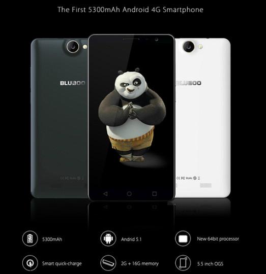 Bluboo-X550-06-570