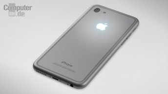 Fan-made-Apple-iPhone-7-renders-5