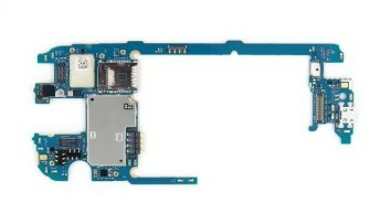 LG-G4-dismantled-14