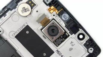 LG-G4-dismantled-19