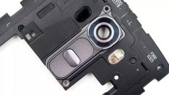 LG-G4-dismantled-21
