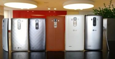 LG-g4-stylus-4c-