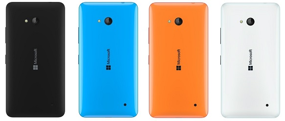 Lumia-640-backs-color