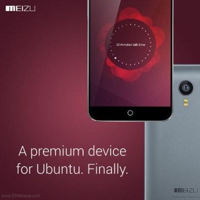 Meizu-Ubuntu-05