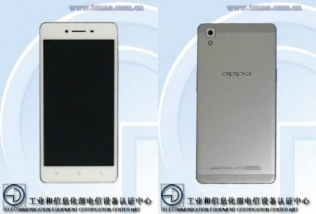 Oppo-R7-TENAA_5-e1430728990554