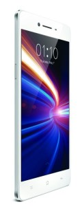 Oppo-R7-official-render_1