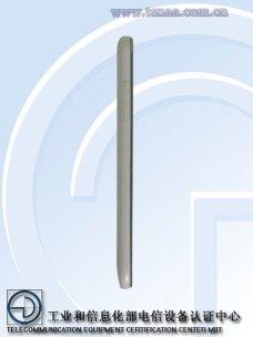 Samsung Galaxy J5.2