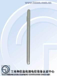 Samsung Galaxy J7 -2