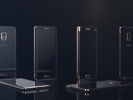 Samsung-Galaxy-Note-5-edge-renders-7