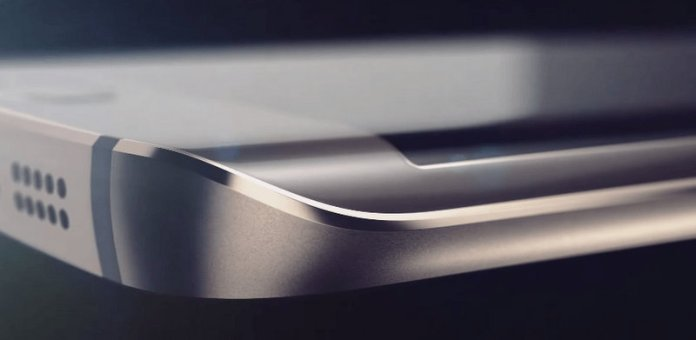 Samsung-S6-Edge-1