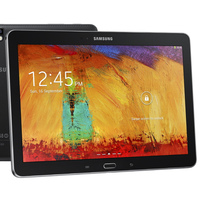 Upcoming-Galaxy-Note-10.1-2015-tablet-leaks-on-a-Samsung-website