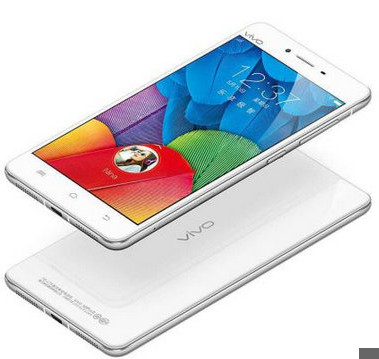 Vivo-X5-Pro-is-official.jpg-2