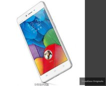 Vivo-X5-Pro-is-official.jpg-5
