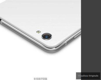 Vivo-X5-Pro-is-official.jpg-6
