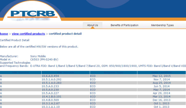 Xperia-Z_10.6.A.0.454-640x375