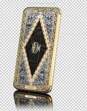gold-iphone6-legend-24ct