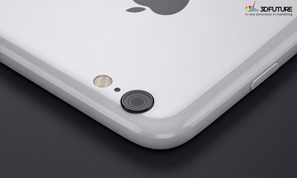 iPhone-6c-concept-renders-5-copy