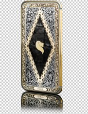 iphone-6-24k-gold-legend
