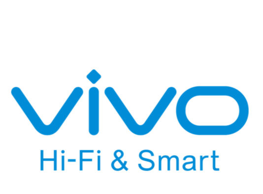 vivo profile