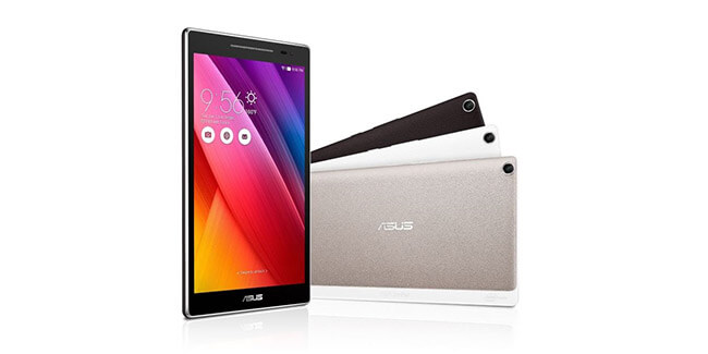 ASUS-ZenPad-tablets copy
