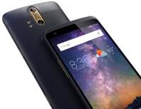 Axon phone.3