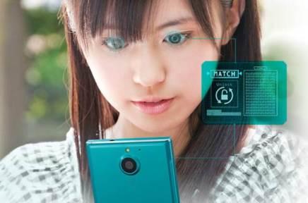 Fujitsu_Arrows_NX_F-04G-