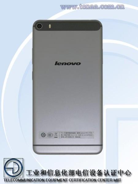 Lenovo PB1 770N 02