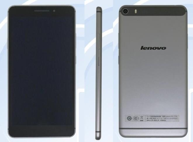 Lenovo PB1 770N 03