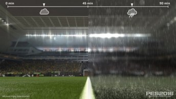 PES2016_weather_02-620x349