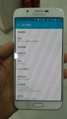 Samsung-Galaxy-A8-5