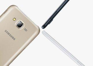 Samsung-Galaxy-J7-4