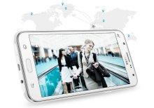 Samsung-Galaxy-J7-5