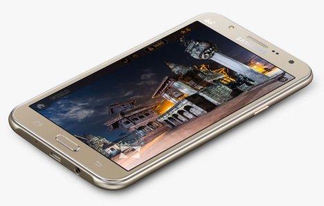 Samsung-Galaxy-J7
