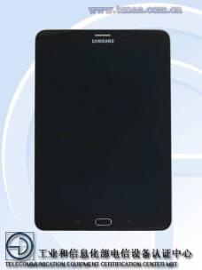 Samsung-Galaxy-Tab-S2-8.0-SM-T715