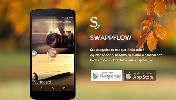 swappflow