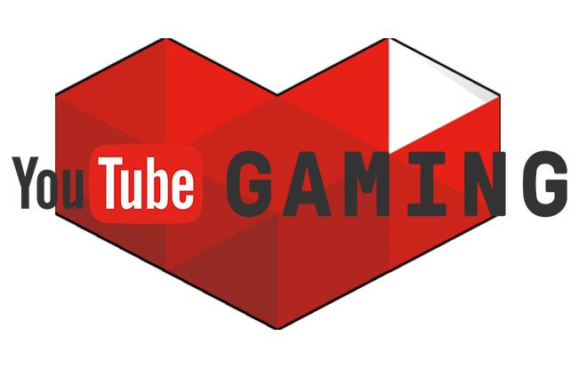youtube gaming 4GNews