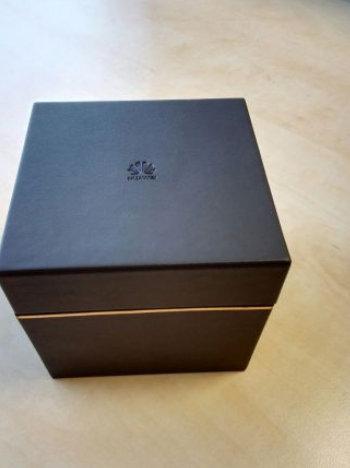 Box-for-Huawei-Watch-leaks.jpg-2